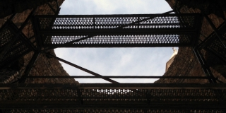 Split, prijestolnica komunalnog kaosa
