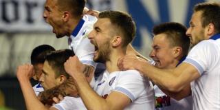 Vukas preporodio 'bijele', nervozni Ivković se osramotio pred novinarima