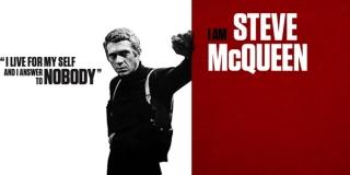 Hrvatska premijera filma 'Ja sam Steve McQueen'