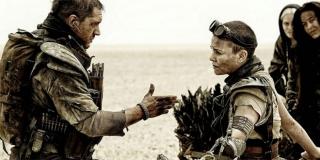 'Fury Road' Georgea Millera: Dobri stari Mad Max pojačan snažnim ženskim likovima