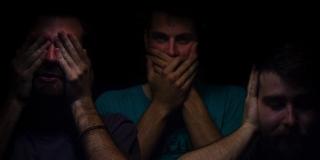 INTERVJU DrBonito: Kvalitetna glazba ima zašto živjeti, makar zadovoljila jednu osobu