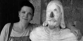 INTERVJU Tina Divić: Budimo dobre duhove zabave, umjetnosti i edukacije - jednom riječju kulture