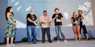 Završio DokuMA Film Festival: 'Mali Garmaz' dodijeljen španjolskom filmu 'Minerita'