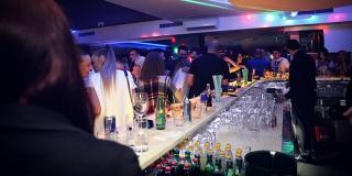 Riječki noćni klub poziva na bojkot mjera, otvorit će u 23 sata i raditi cijelu noć