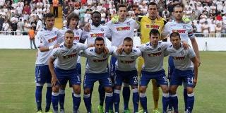 DUPLIN OSVRT: Hajdukov napadački arsenal ulijeva povjerenje pred derbi s Dinamom