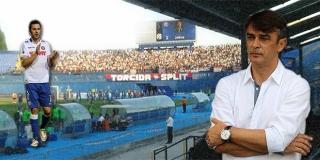 DUPLIN OSVRT: Dinamo bez glavnog igrača, Zdravka Mamića, ipak nije toliko ubojit