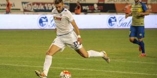 DUPLIN OSVRT: Seade, kakav je to Hajduk klub?