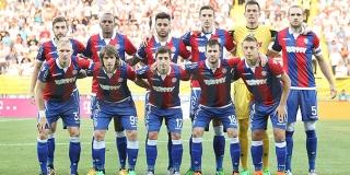 DUPLIN OSVRT: Bod u Rijeci je dobar, ali Hajduk nije iskoristio prednost igrača više