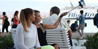 Institut za turizam i The Travel Foundation udružuju snage kako bi podržali oporavak turizma u jugoistočnoj Europi