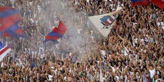 DUPLIN OSVRT: Hajduk ima Ohandzu za 'potući se' s Rijekom i Dinamom