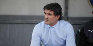 Zoran Mamić opet napustio Hrvatsku, evo gdje je otišao