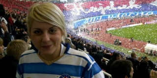 DUPLIN OSVRT: Sramotno je što se HNS i u ovom priopćenju očešao o Hajduk