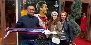 DUPLIN OSVRT: Hajduk se voli i u Monacu, a Subašić je u sjajnoj formi