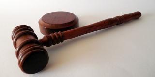 USTAVNI SUDAC: 'Stožer nije imao zakonsko pravo donijeti odluku o zabrani napuštanja mjesta prebivališta i stalnog boravišta'