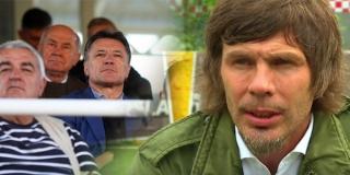 DUPLIN OSVRT: Boban i Hajduk su autsajderi u današnjim nogometnim okolnostima