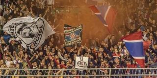 Ovaj Hajduk zaslužuje više od 8374 gledatelja na utakmici!