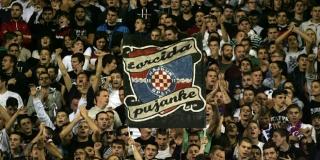 Hajduk je potpuno podbacio u najvažnijoj utakmici jeseni