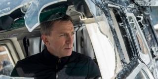 'Spectre' pruža gotovo dva i pol sata ugodne zabave, zar od Bonda treba očekivati više?