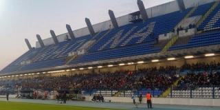 DUPLIN OSVRT: Kolektivni podbačaj, Hajduk izgleda kao ispuhani balon