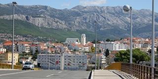 PREGLED TJEDNA: Kako se na Mejašima rugaju s cijelim gradom