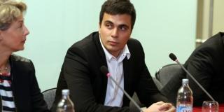 GAST PRO: Tomislav Buljubašić: Zdravstveni turizam je velika perspektiva za Split i Dalmaciju