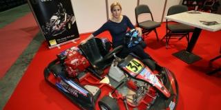 Karting Arena Split na sajmu GASTPro