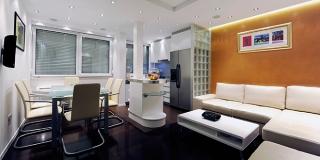 Pogledajte kako derutni i nefunkcionalni stari stan brzo može postati luksuzni apartman