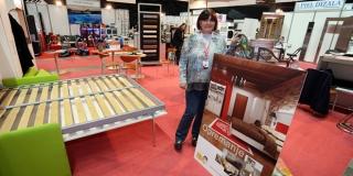 IBCI s partnerima na sajmu GASTPro: 'Bavimo se kompletnim opremanjem hotela, apartmana i stanova'
