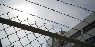 Otac monstrum s Paga ostaje u zatvoru