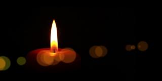 SOFTIĆ O REAKCIJAMA NA SMRT RAJKA DUJMIĆA Većinu vas može biti sram! Svi se razmećete i pišete, gdje vam moral, bar stid, sram...