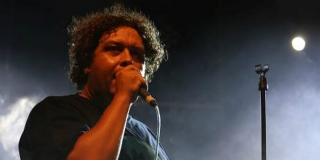 PRVO PA MUŠKO: Frontmen TBF-a postao otac