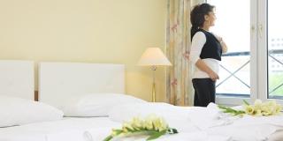 MORE RADNIKA U TURIZMU: Ako se ne cijepiš, otkaz ili niža plaća?