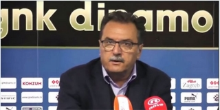 DUPLIN OSVRT: Slučaj Lovren ili kako je izbornik bez autoriteta ostao bez Liverpoolova braniča