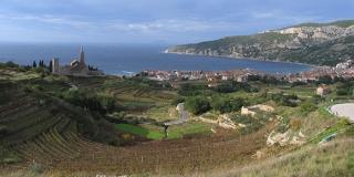 Vis je najveći dio svoje povijesti bio otok tvrđava: Pročitajte koje su se sve svjetske sile borile za taj dio Jadrana