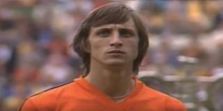 DUPLIN OSVRT: Ivić je Ajaxu vratio naslov četiri godine nakon odlaska Cruyffa