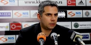 Ante Nazor ima novi klub