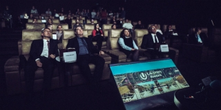 Kako je Ultra ponizila Split i kako su gradonačelnik i župan tome pomogli