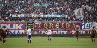 DUPLIN OSVRT: Rijeka uz poguranac lošeg suca Jovića svladala Hajduk