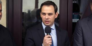 PREGLED TJEDNA: Čudesna karijera mlađahnog Ante Mihanovića