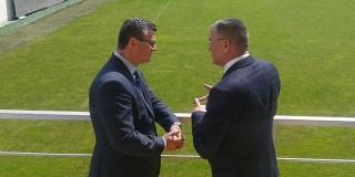 PREGLED TJEDNA: Kako su župana opet ponizili njegovi HDZ-ovci
