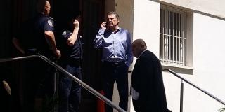 Hoće li Splićani konačno kazniti političare koji drže Mamića?