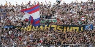DUPLIN OSVRT: Hajduk je jak onoliko koliko se brzo može dignuti nakon ovog nokauta
