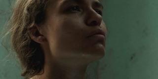Miro Nikolić ocjenjuje 21. Splitski filmski festival