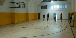 HZJZ objavio preporuke za korištenje sportskih dvorana