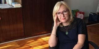 PREGLED TJEDNA: Izgubljena Aida Batarelo