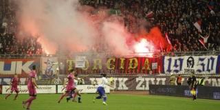 DUPLIN OSVRT: Hajduku bodovi, Ohandzi zvižduci, Juranoviću aplauz