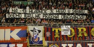 DUPLIN OSVRT: Hajduk je opet razočarao