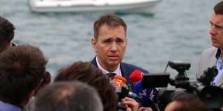 Mostove PR laži i 'strah' od Pauletića