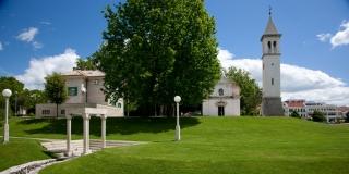 Poseban ponedjeljak u Solinu: Dan neovisnosti, obljetnice smrti kraljice Jelene i krunidbe kralja Zvonimira