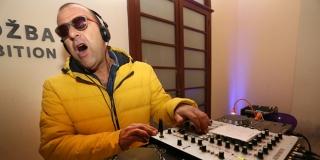 Damir Duplančić posvetio pjesmu Splitskom maratonu